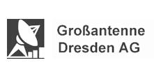 Grossantenne Dresden