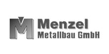 Metallbau Menzel
