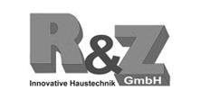 Retschke Zschornack GmbH