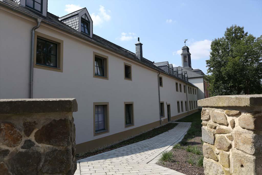 Rittergut_1-29_Großharthau_05