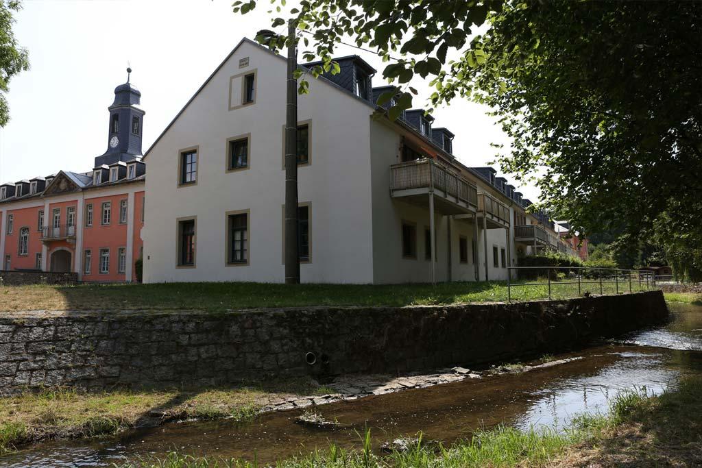 Rittergut_1-29_Großharthau_06