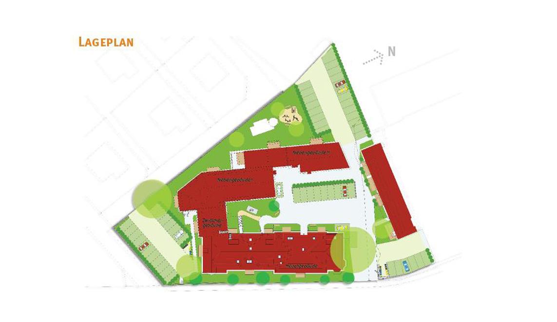 AugustBebelStraße2_Lageplan
