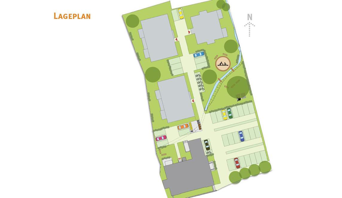 Bandweberstraße27_Lageplan