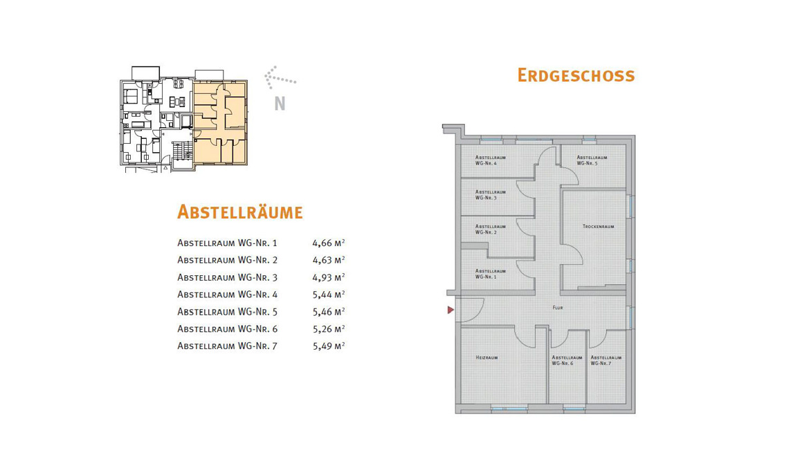 Bandweberstraße27_Neubau_Haus1-2_Abstellräume