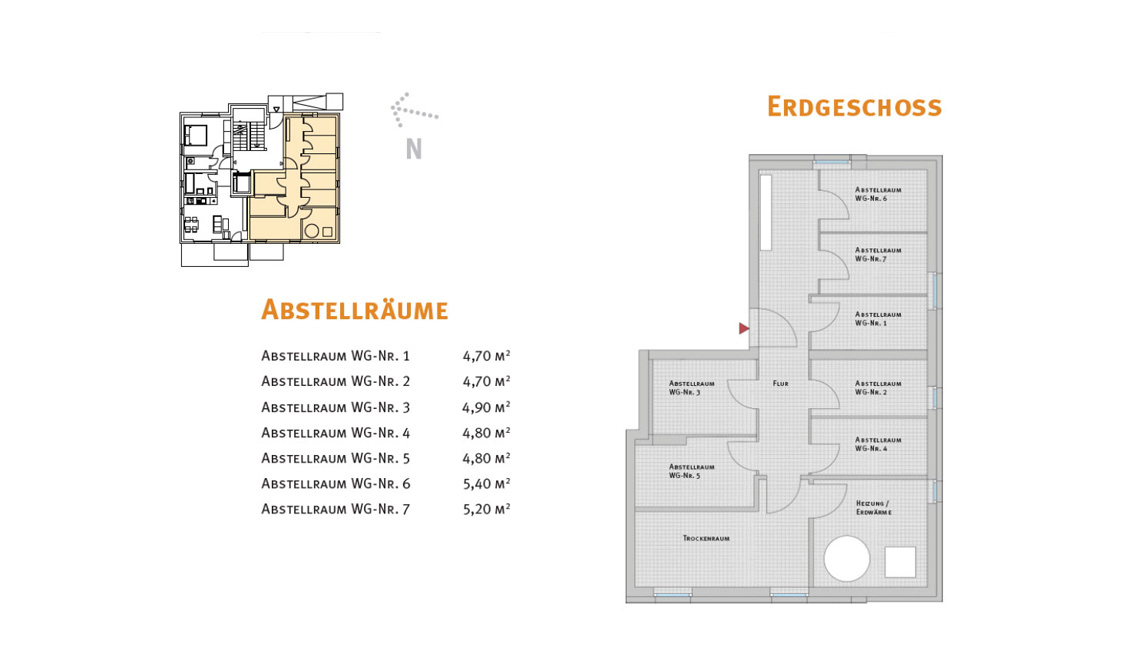 Bandweberstraße27_Neubau_Haus3_Abstellräume