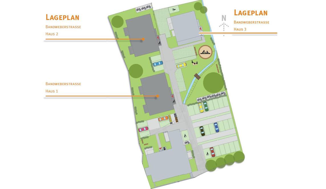 Bandweberstraße27_Neubau_Lageplan