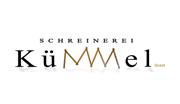 Logo Schreinerei Kümmel