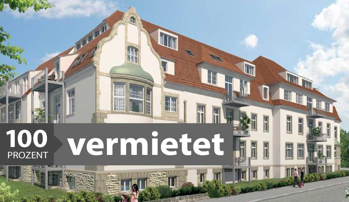 AugustBebelStraße2_Visualisierung_vermietet