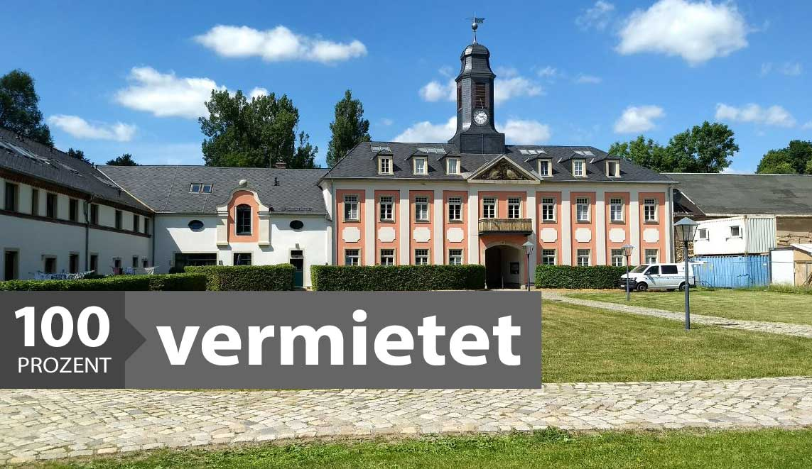 GVS_Vermietung_Rittergut_vermietet